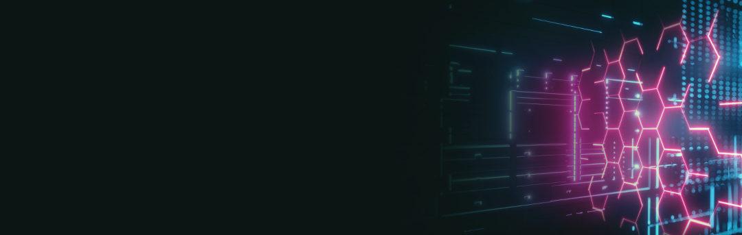 AI-driven Network Security: How CUJO AI Algorithms Enable Telecom Operators